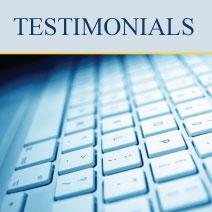 Testimonials-06